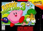 Kirby\'s Dream Land 3